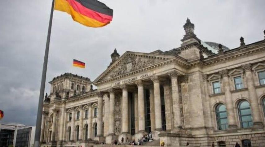 المانيا توضح آلية ترحيل اللاجئين السوريين إلى بلادهم