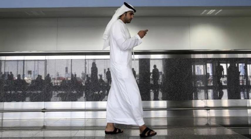 دردسرهای برنامه جاسوسی اسرائیلی برای امارات