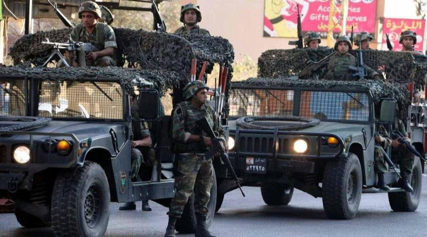 در تونس چه خبر است؟