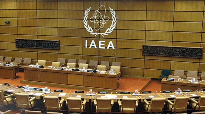 قطعنامهای علیه ایران در جلسه شورای حکام صادر نمی شود