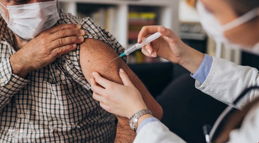 العراق يضع شروط للتعطيم بالجرعة الثالثة للقاح  المضاد لكورونا