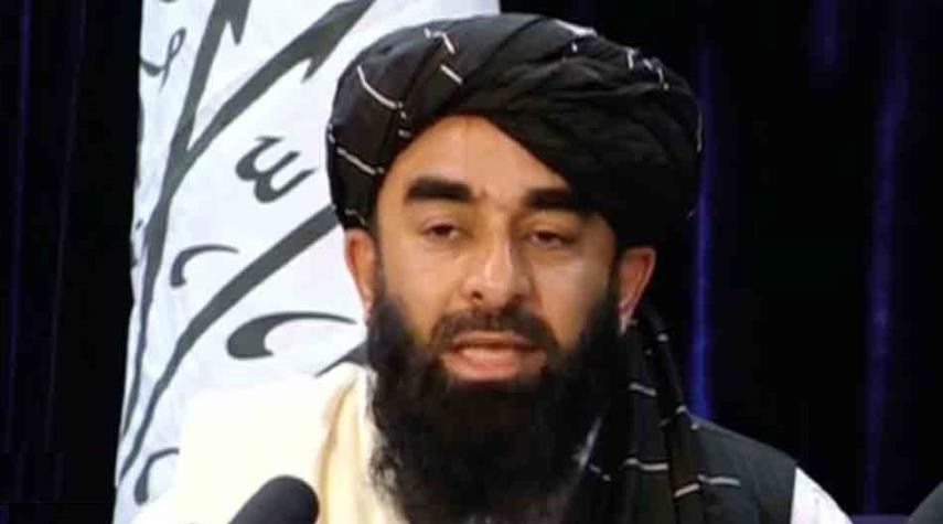 طالبان از چه منابعی کسب درآمد میکند؟