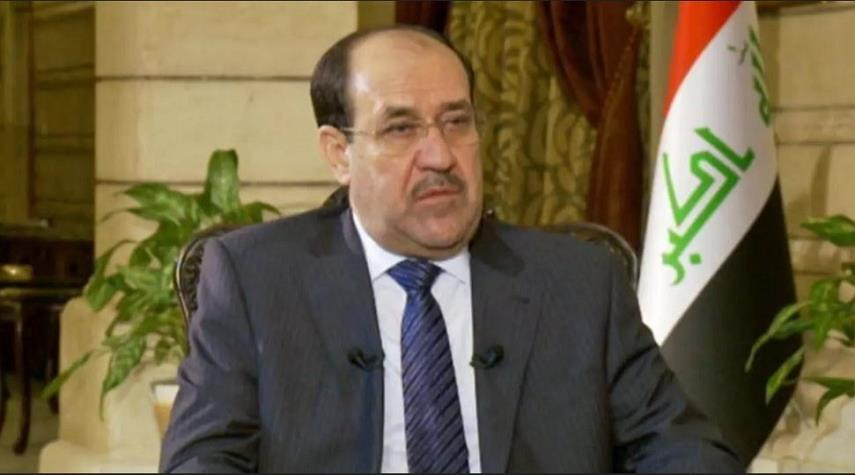 المالكي: الاطار التنسيقي سيعقد اجتماعا اليوم بحضور جميع القوى الوطنية