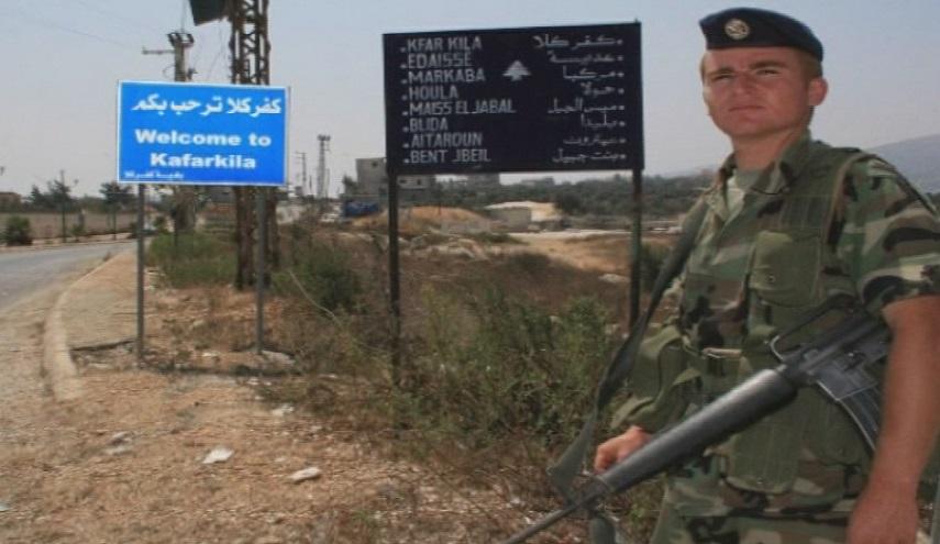 لو هزم حزب الله