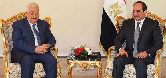 مصر توجه دعوة عاجلة للفصائل الفلسطينية فما هي؟