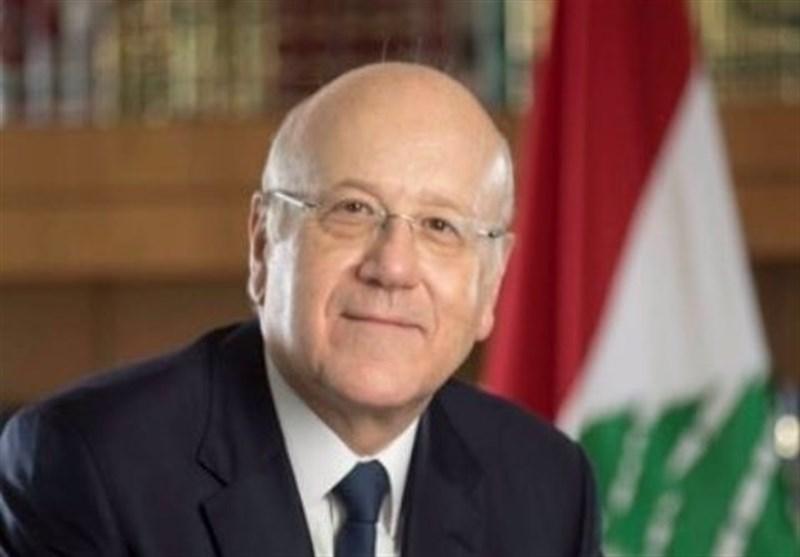 من هو نجيب ميقاتي المكلف بتشكيل الحكومة اللبنانية؟