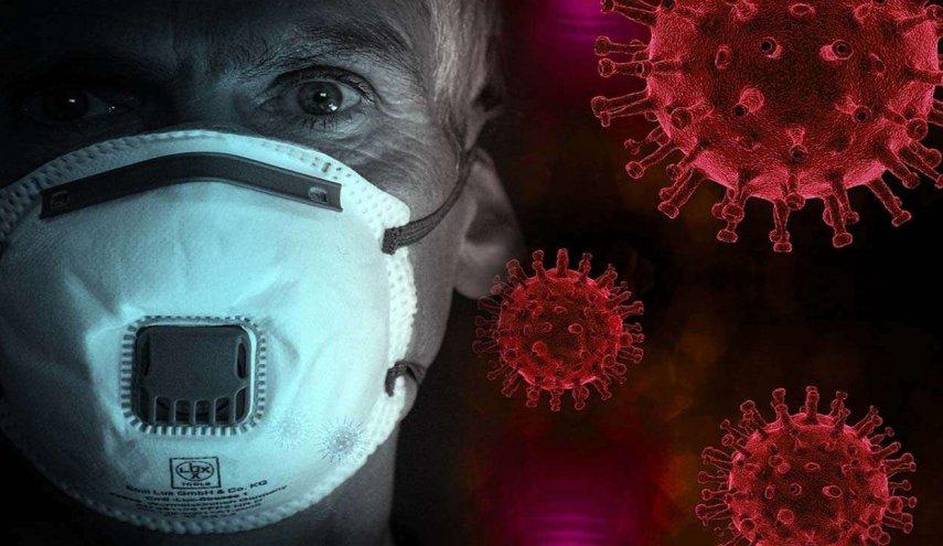 العلماء: سلالة فيروس لامدا مقاومة للمناعة