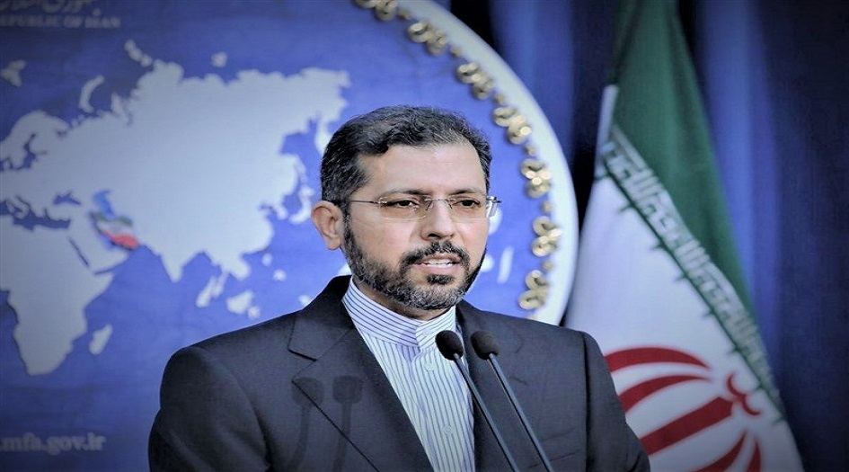 ايران : رئيسي  سيشارك في قمة دول منظمة شنغهاي التي تعقد في طاجيكستان