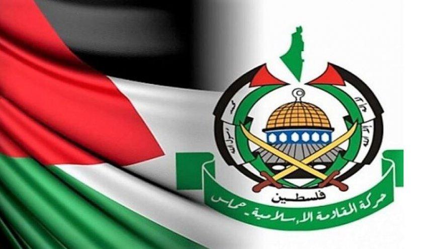 """بيان هام لحركة """"حماس"""" حول أوسلو"""