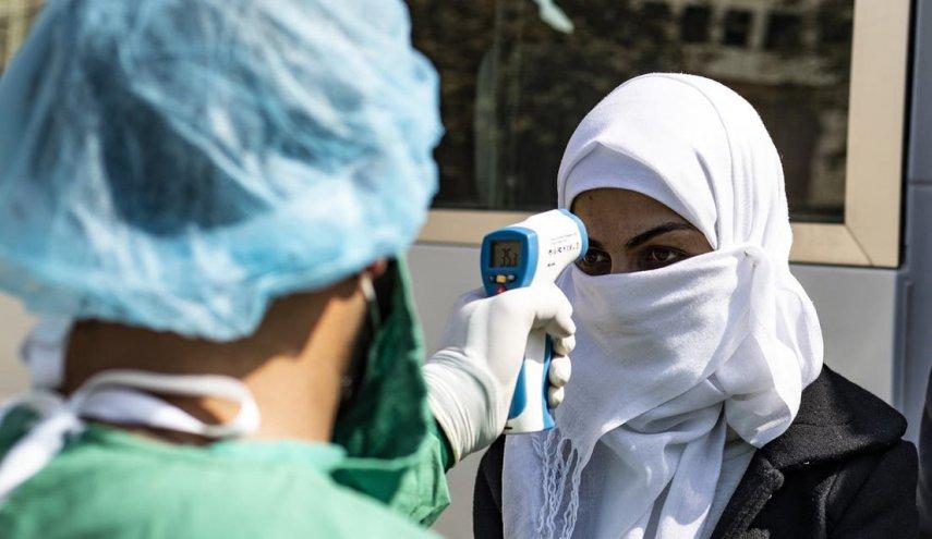 الصحة العراقية تعلن الموقف الوبائي لجائحة كورونا لهذا اليوم