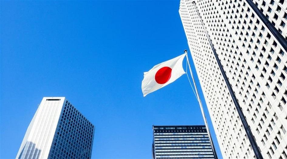 """اليابان تحذر مواطنيها من """"هجمات محتملة"""" في 6 دول"""