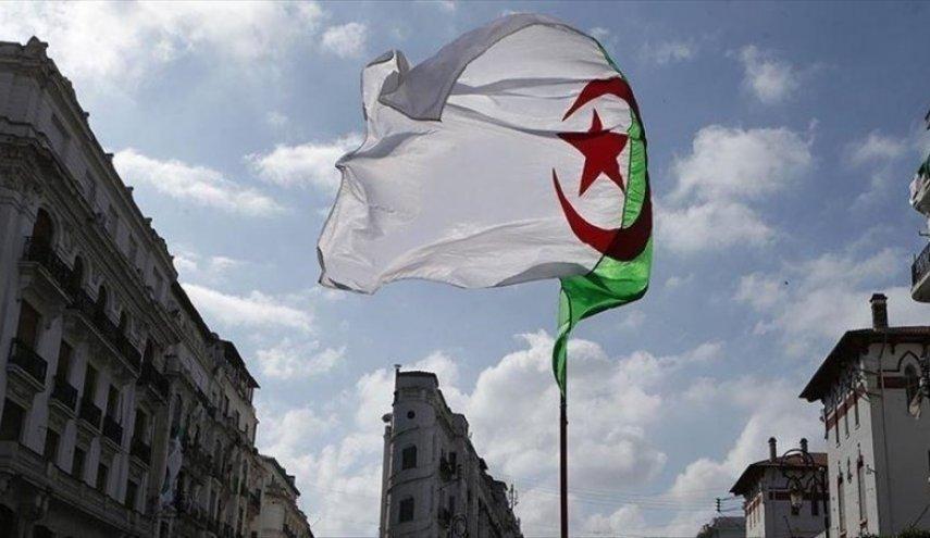 """جريمة قتل """"إمام جامع""""طعنا وحرقا تهز الجزائر!"""