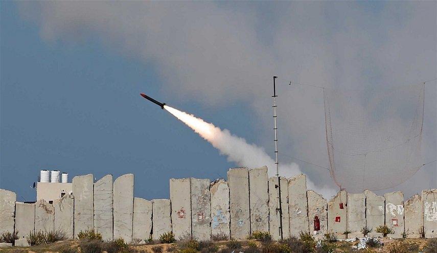 حماس: ثورة شعبنا ستتواصل للدفاع عن الأسرى ووقف العدوان عليهم