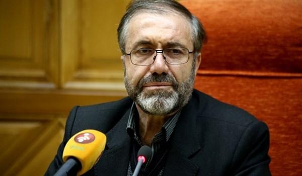 الداخلية الايرانية: الاتفاق النهائي مع العراق على ايفاد 60 الف زائر لمراسم الاربعين