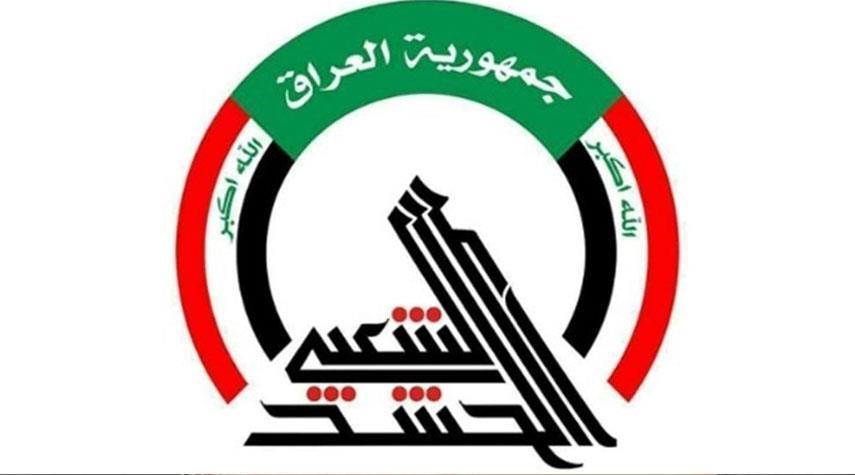 بغداد... إحباط مخطط إرهابي يستهدف الزيارة الأربعينية