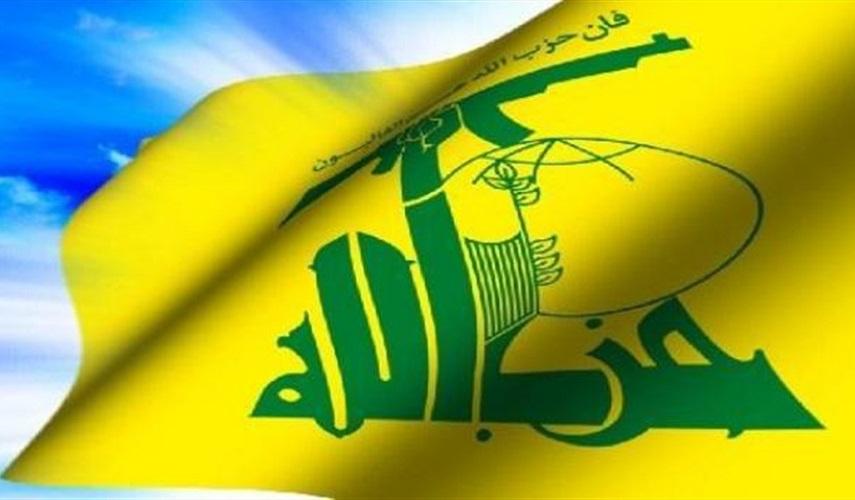 حزب الله: المازوت يصل من بانياس إلى بعلبك الخميس