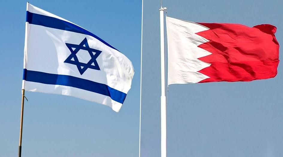 وزير خارجية الكيان الصهيوني سيزور البحرين قريباً