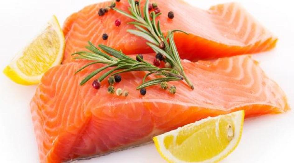 تعرف على افضل مادة غذائية دهنية للصحة