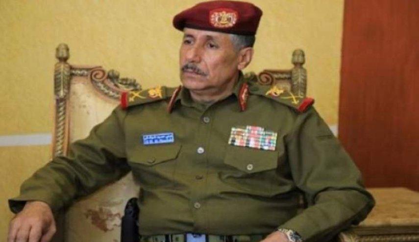 الجيش اليمني يؤكد جهوزيته في الساحل الغربي