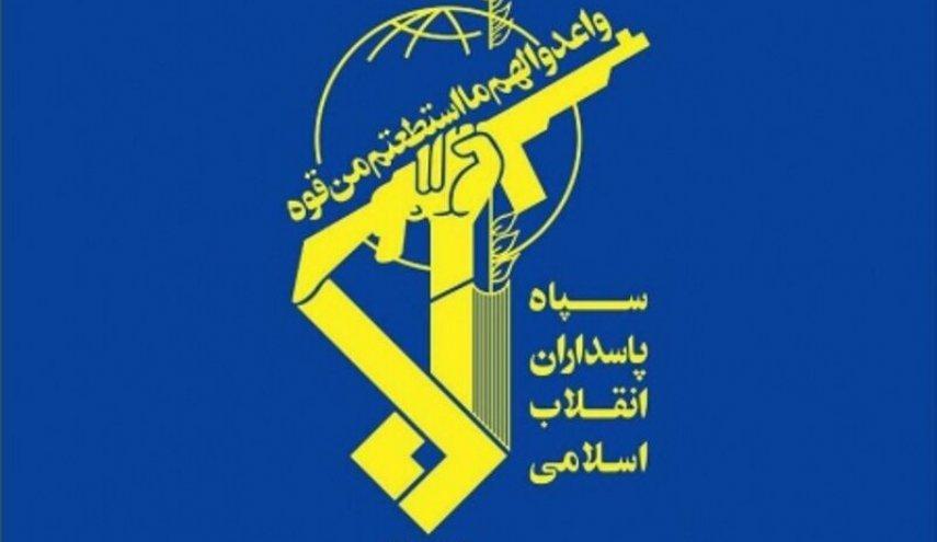 دفاع الشعب الايراني الذي صنع النصر حقيقة لايمكن انكارها في التاريخ المعاصر