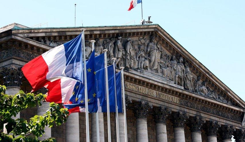 فرنسا : أستراليا خدعتنا بكلام معسول بشأن صفقة الغواصات قبل أن توجه ضربتها