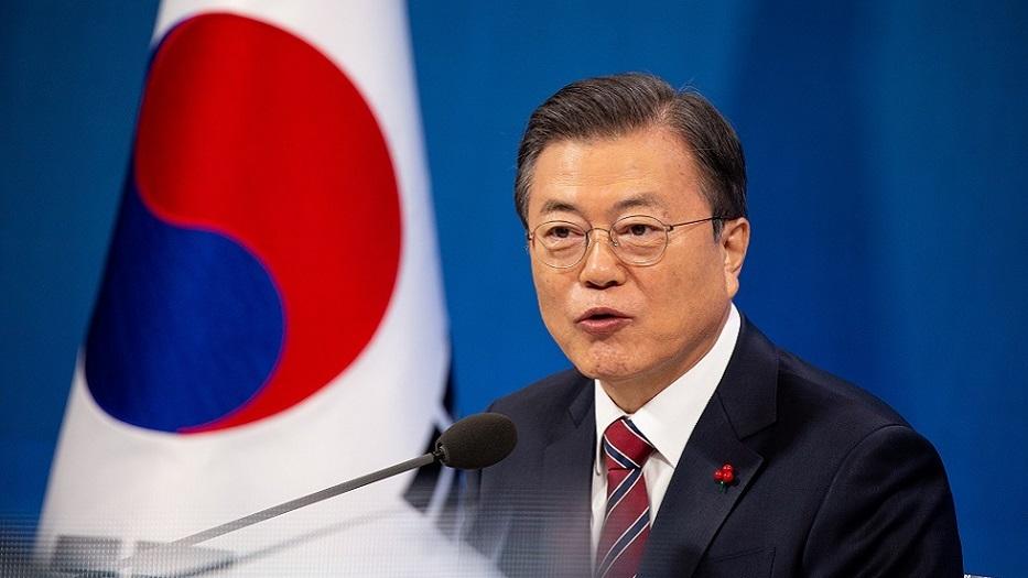 كوريا الجنوبية: رد بيونغ يانغ على اقتراح إعلان نهاية الحرب