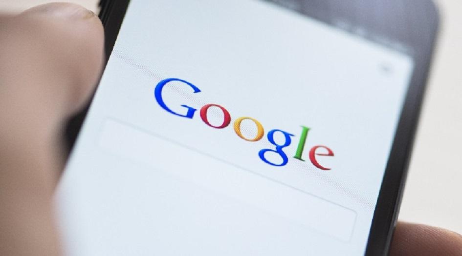 خدمات جديدة من غوغل لذوي الإعاقات عبر قراءة حركات الوجه