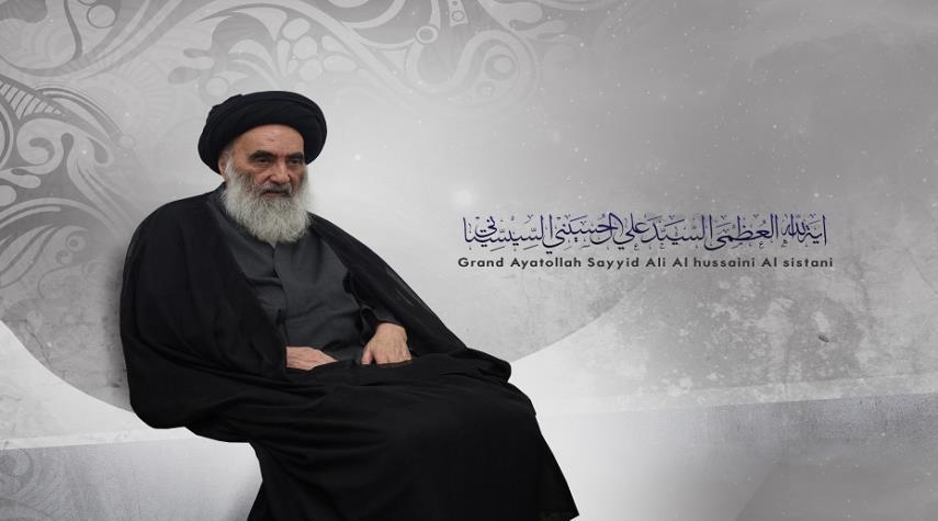 السيد السيستاني يجيب.. ينقل البعض بأن زيارة الاربعين للامام الحسين (عليه السلام) غير ثابتة؟