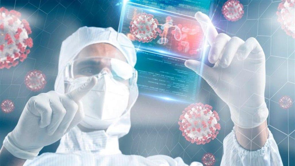 """تفشي الوباء.. حديث علمي عن """"الفيروسات الناشئة"""""""