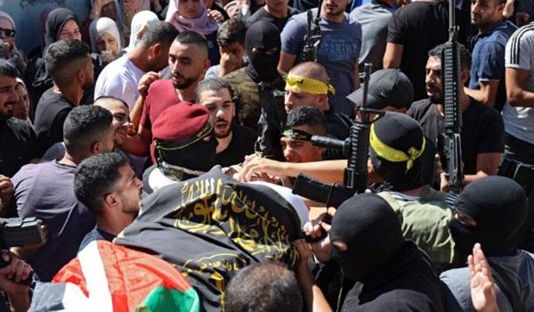 الجهاد الإسلامي تؤكد استمرار المقاومة والتصدي للعدو في كل مكان