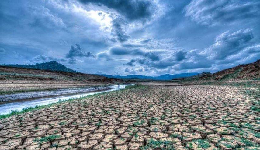 دراسة تكشف متى قد تصبح الأرض غير صالحة للحياة البشرية