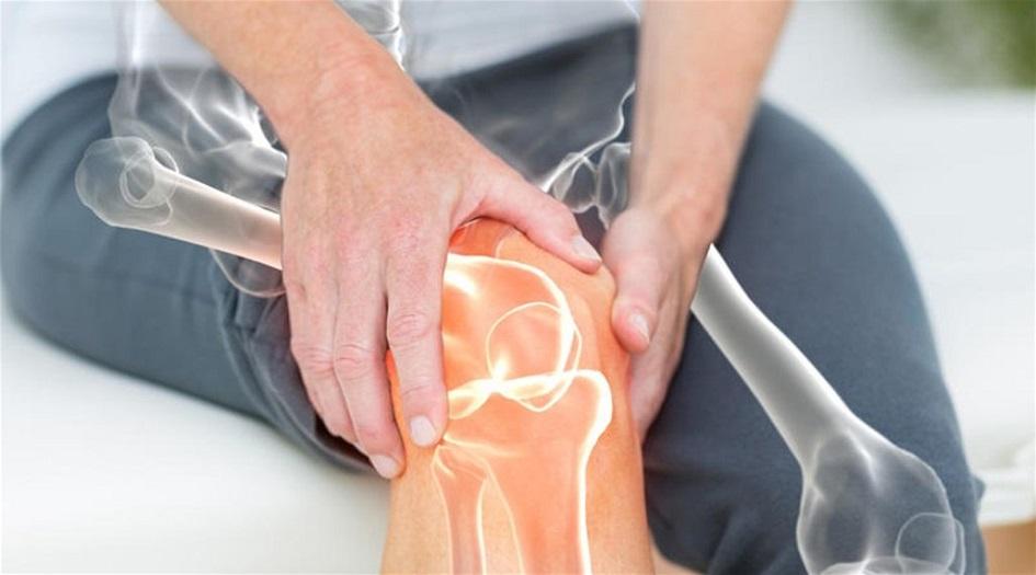 علاج طبيعي للتخلص من آلام التهاب المفاصل