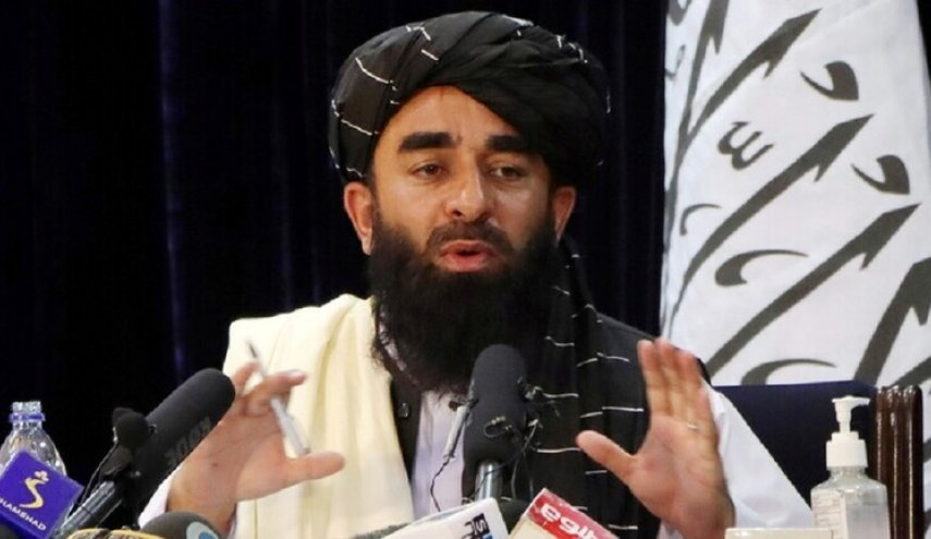 طالبان تستبعد الأشخاص غير المرغوب فيهم من القيادة الأفغانية