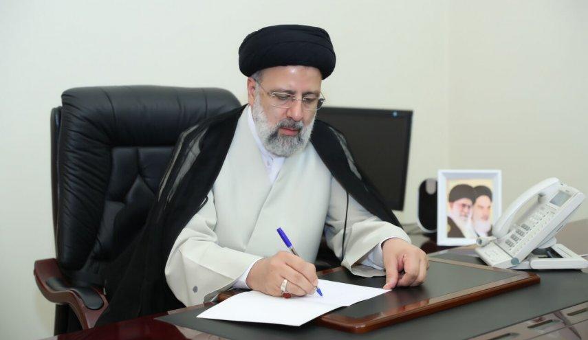 ايران بصدد صياغة الموازنة العامة لنمو اقتصادي 8 بالمئة