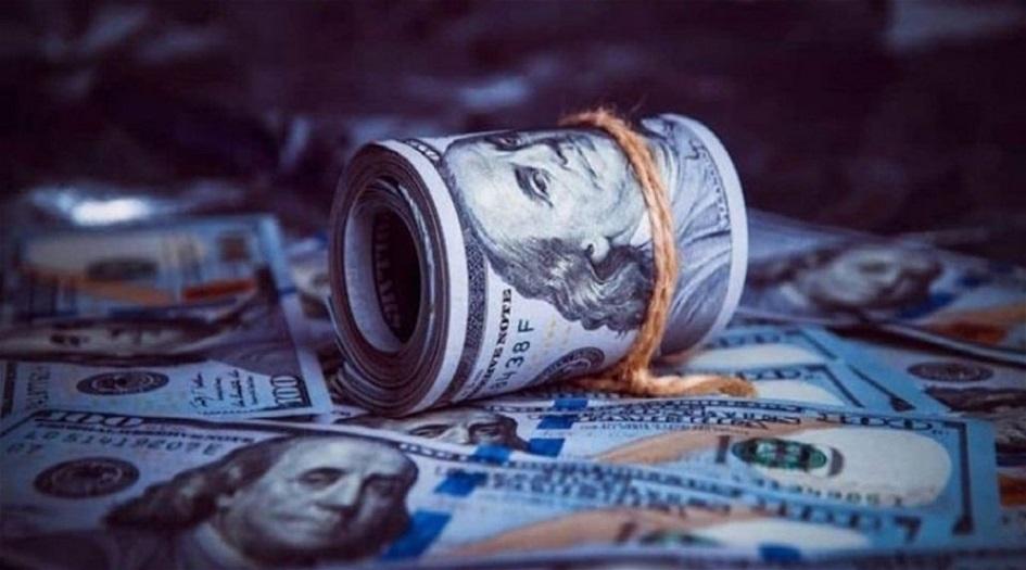 الثلاثاء.. سعر صرف الدولار في العراق اليوم