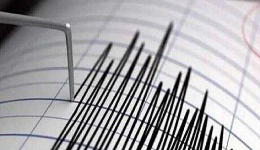 زلزال بقوة 6.3 درجة يضرب جزيرة كريت اليونانية