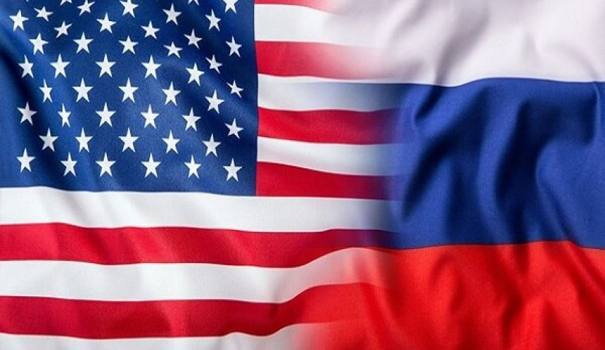 روسيا تقترح على أمريكا إزالة جميع القيود التي فرضها الجانبان سابقا