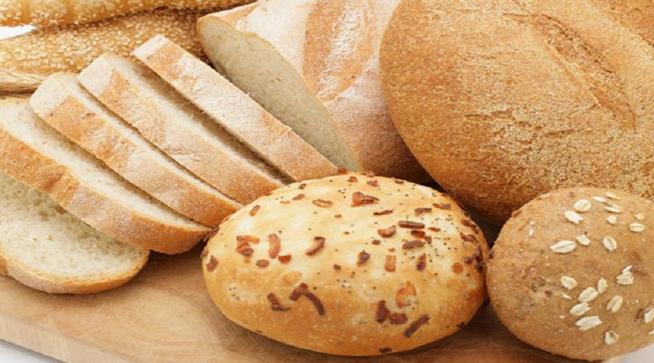 خبراء صحة يحذرون من عدم تناول الخبز