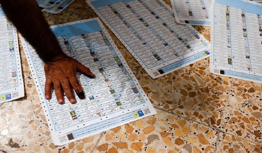 الحزب الاسلامي العراقي يعلن رفضه لنتائج الانتخابات ويصفها بالمزورة