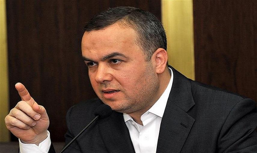 النائب فضل الله: التدخلات الأميركية بالتحقيق بانفجار المرفأ محاولة لترهيب المسؤولين اللبنانيين