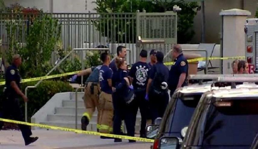 موظف بمركز للبريد الأمريكي يقتل اثنين من زملائه ثم ينتحر