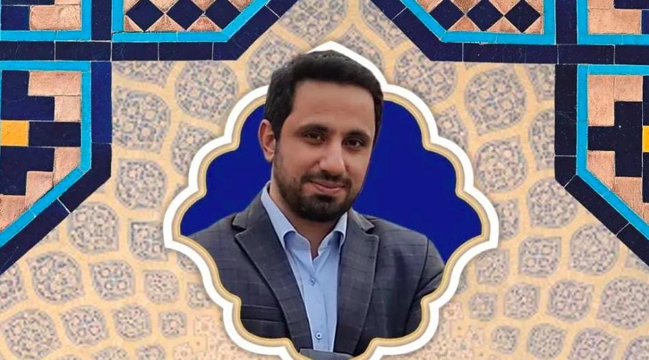 تعيين الأمين العام الجديد لاتحاد طلاب العالم الإسلامي
