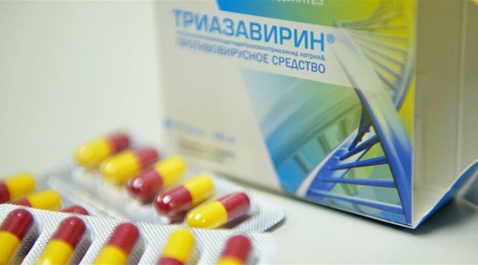 علاج مضاد للشيخوخة يدمر الخلايا غير المرغوب فيها!