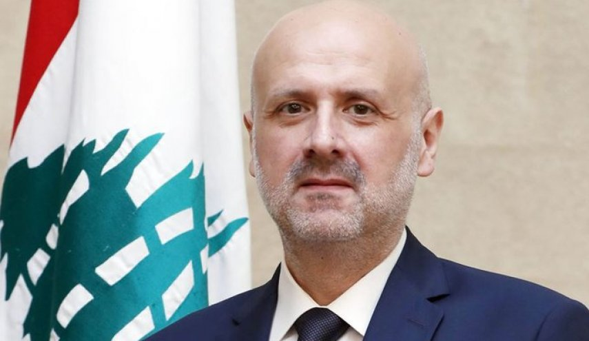 """وزير الداخلية اللبناني يعلق على اعتداء الطيونة: """"معن حق المواطنين شي بيخوّف"""""""