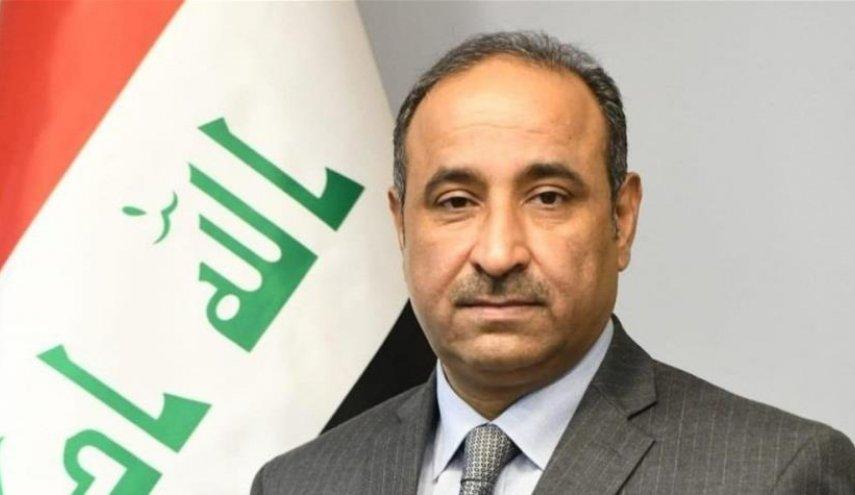 الحكومة العراقية تتخذ قرارات هامة بشأن المشروعات التنموية